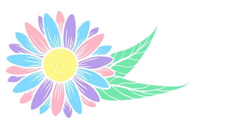 Grace flower